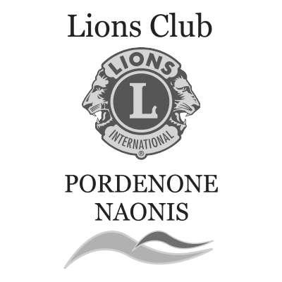 Lions Club Pordenone