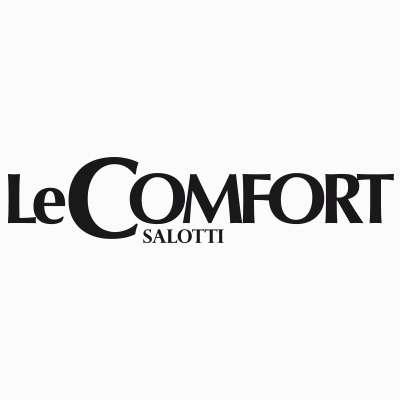 Le Comfort Salotti