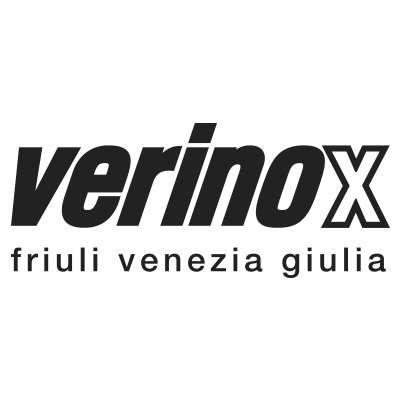 Verinox FVG