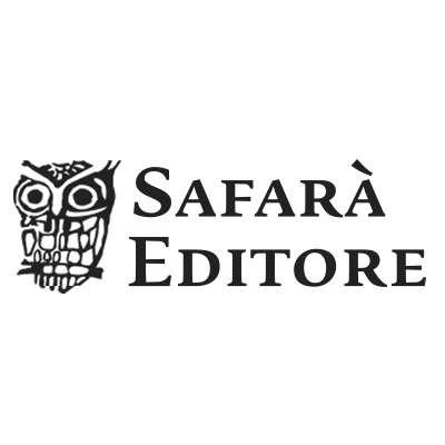 Safarà Editore