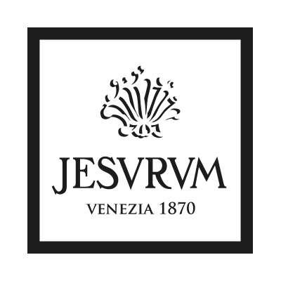 Jesurum