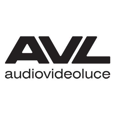 AVL AudioVideoLuce