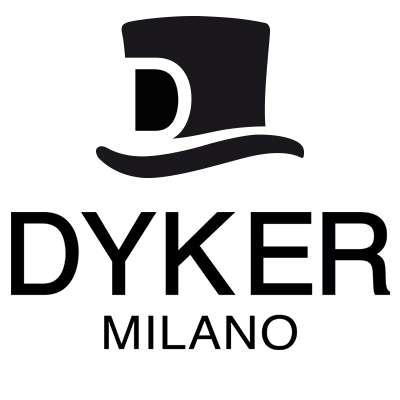 Dyker Milano