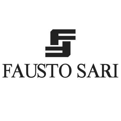 Fausto Sari